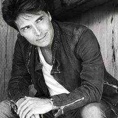 Image for Richard Marx