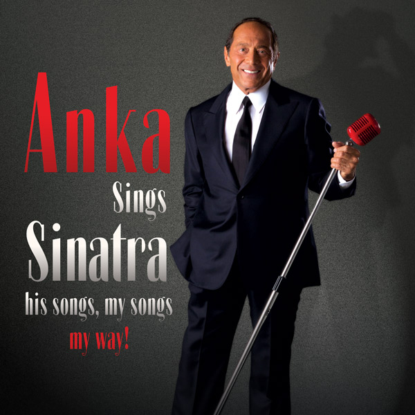Image for Paul Anka