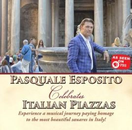 Image for Pasquale Esposito