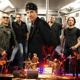 Image for The BoDeans