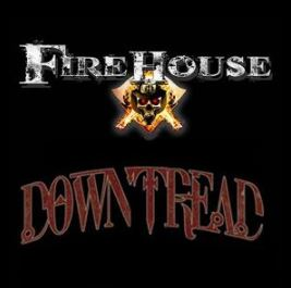 Image for Firehouse // Downtread