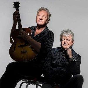 Image for Air Supply