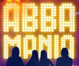 Image for A Nite of ABBA with Abba Mania