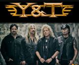 Image for Y&T