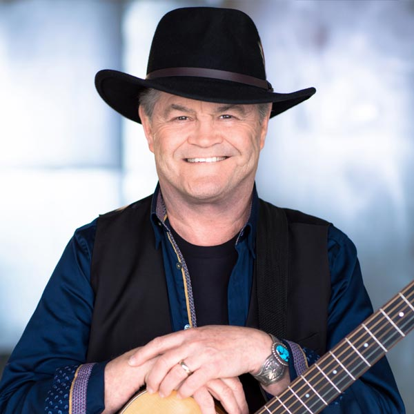 Image for Micky Dolenz of The Monkees