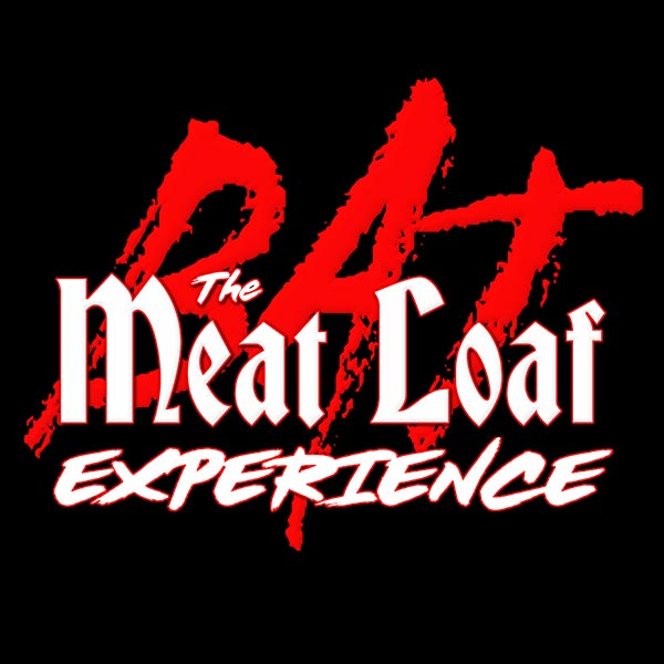 Image for The Meatloaf Experience