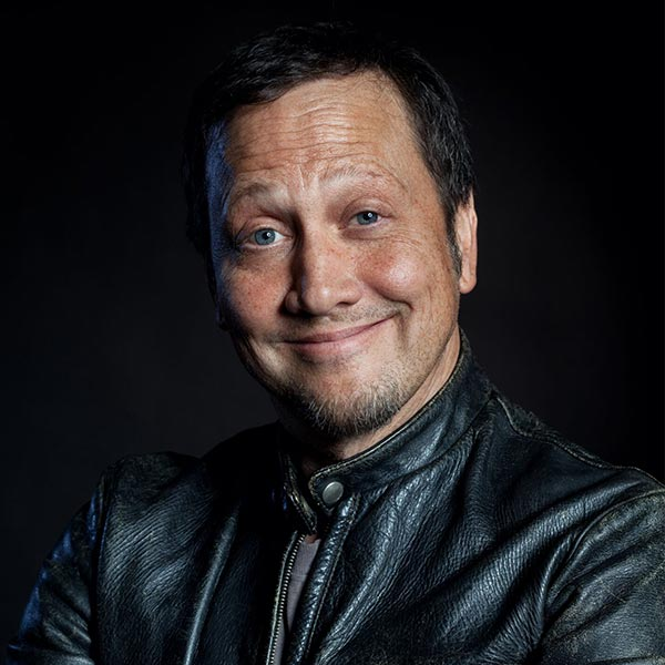 Image for Rob Schneider
