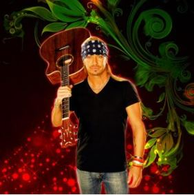 Image for Bret Michaels