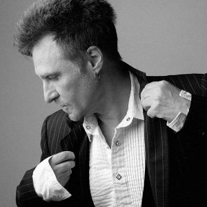 Image for John Waite