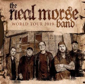 Image for The Neal Morse Band