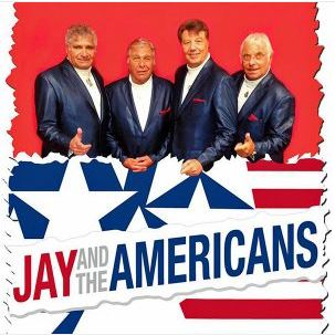 Image for Jay & The Americans