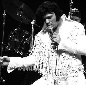 Image for Windy City Elvis Birthday Bash with Joe Tirrito & Radney Pennington