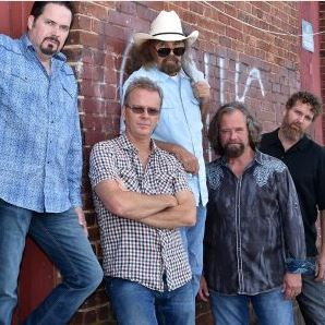 Image for The Artimus Pyle Band