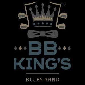 Image for BB King's Blues Band featuring Michael Lee from The Voice