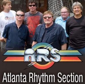 Image for Atlanta Rhythm Section