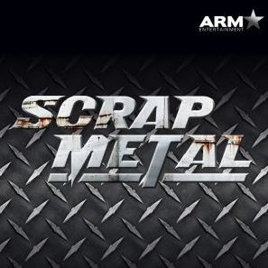 Image for Scrap Metal