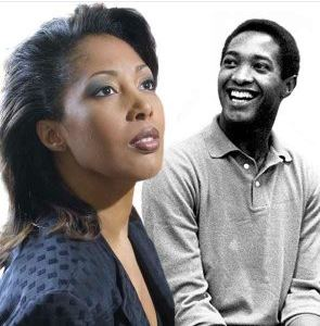 Image for CARLA COOKE - CELEBRATING THE MUSIC & BIRTHDAY OF SAM COOKE