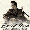 Image for Everett Dean 4.5