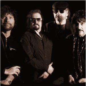 Image for Vanilla Fudge