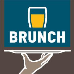 Image for Reverse Beer Dabbler: Brunch Session