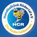 Image for Handballclub Rödertal e.V. vs. SV Werder Bremen