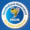 Image for Handballclub Rödertal e.V. vs. SG H2Ku Herrenberg