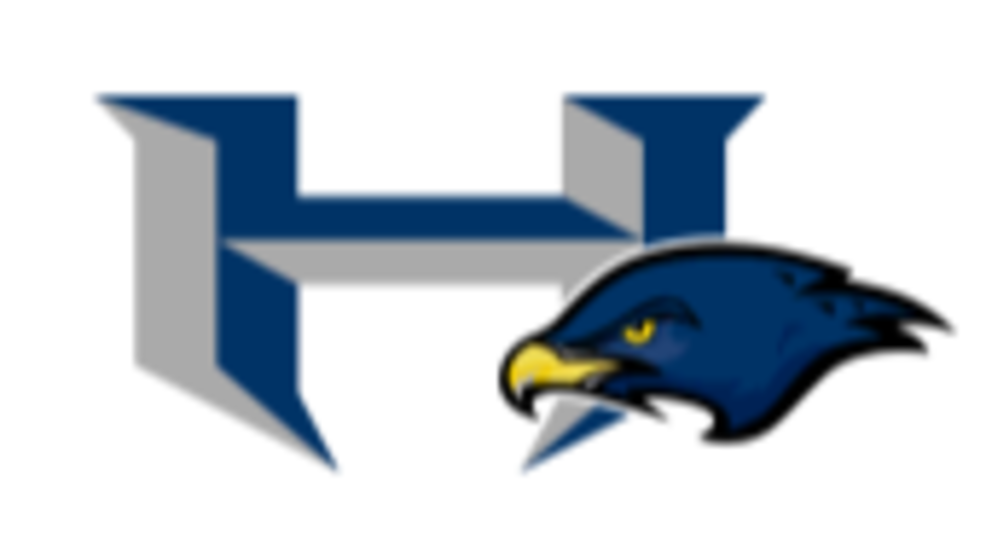 Image for Hendrickson HS (HOME) vs. Steele HS - SCRIMMAGE *NO SALES*