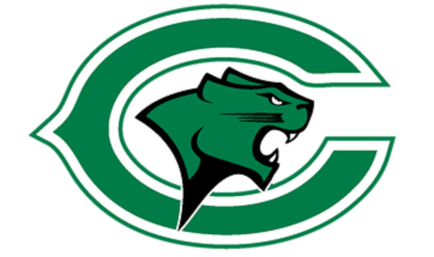 Image for Connally HS (HOME) vs. Austin HS