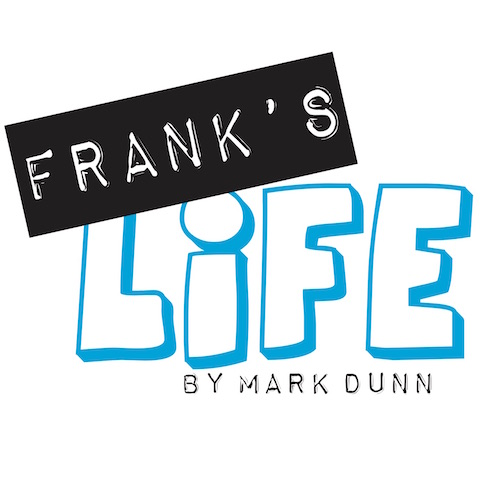 Image for Frank's Life