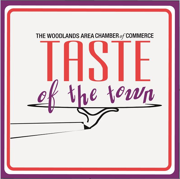 Image for Taste of the Town 2019