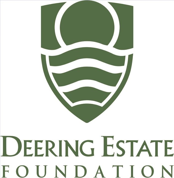 Image for Deering Estate Foundation Members - Annual