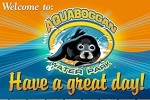 Image for Aquaboggan Waterpark