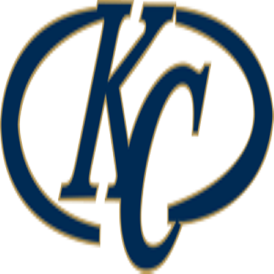 Image for Klein Collins Girl's Basketball (Home) Games