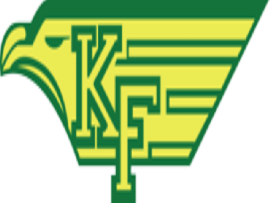 Image for Klein Forest Girl's Basketball (Home) Games