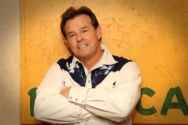 Image for Sammy Kershaw -  November 16, 2019