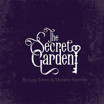 Image for The Secret Garden - Discount Wednesday