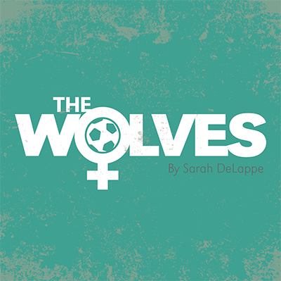 Image for The Wolves