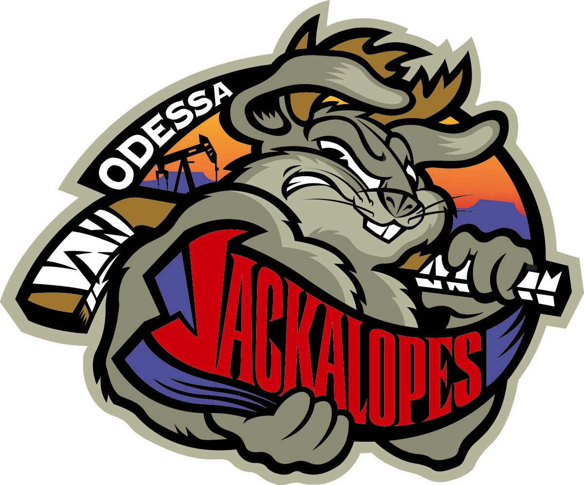 Image for Jackalopes Season Package 20-21