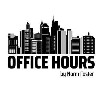 Image for Office Hours