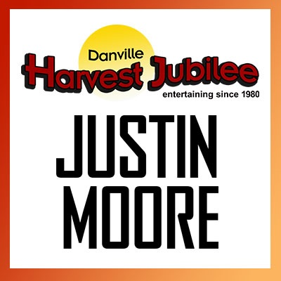 Image for Justin Moore