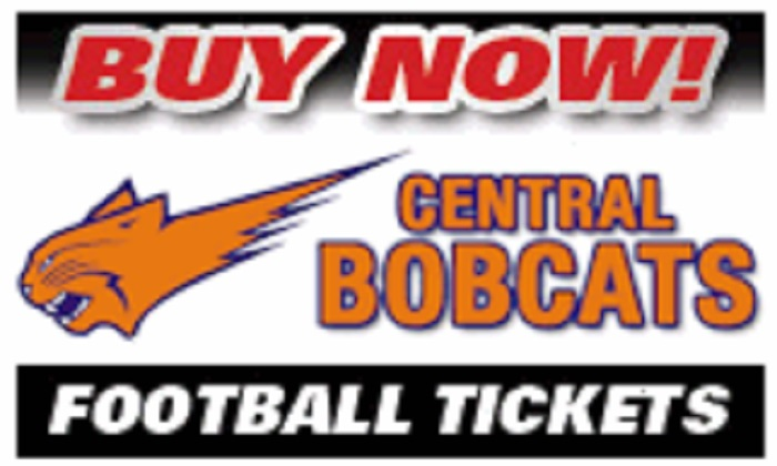 Image for San Angelo Central Vs Midland Lee - VISITOR TICKETS