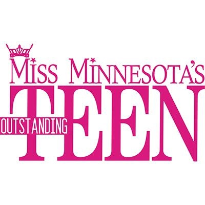 Image for Miss Minnesota's Outstanding Teen Pageant