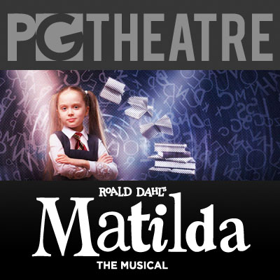 Image for MATILDA