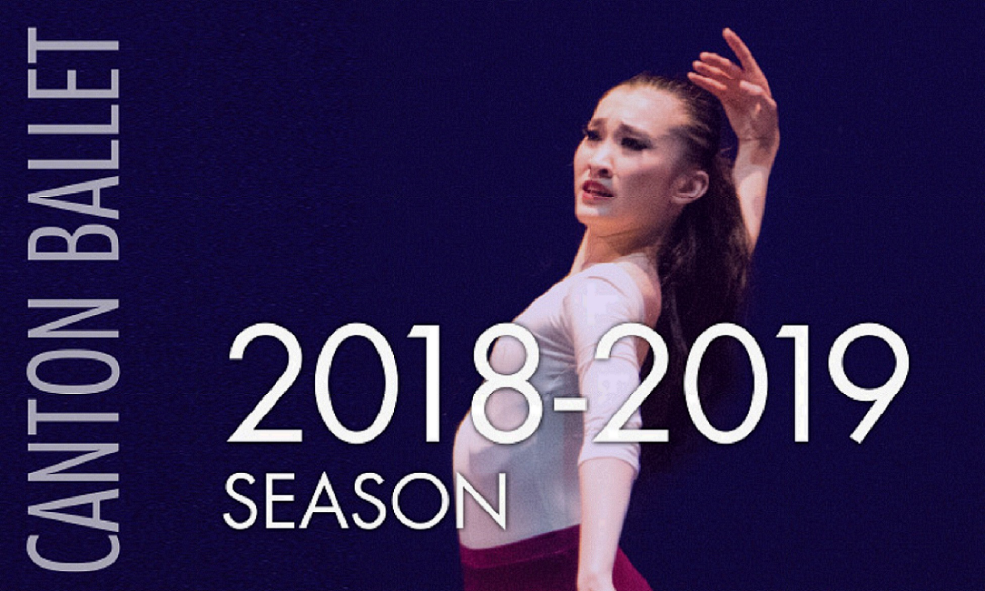 Image for 2018-2019 Subscription  Season - Level B