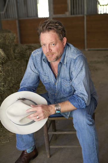 Image for Pat Green