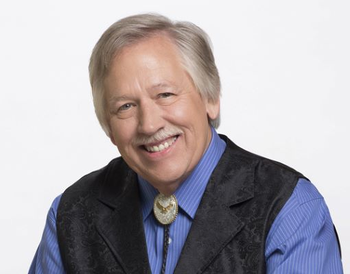 Image for John Conlee, Live in Concert