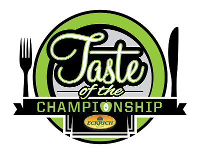 Image for 2019 Eckrich Taste of the Championship
