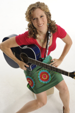 Image for Laurie Berkner, Solo! The Greatest Hits Solo Tour