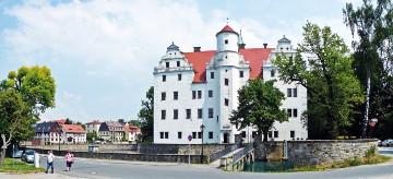 Image for Schlossführung mit Zauberei