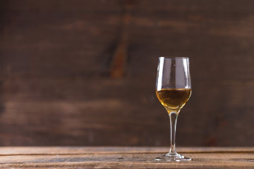 Image for Whisky-Seminar